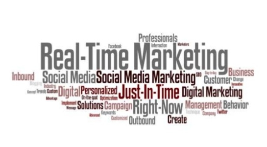 realtime-marketing-from-analog-to-digital-3-638_cb1390188443.jpg