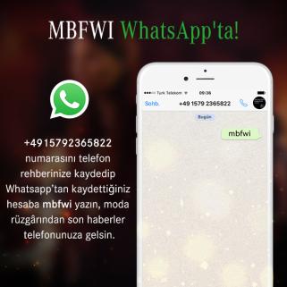 whatsapp_instagram_mbfwi