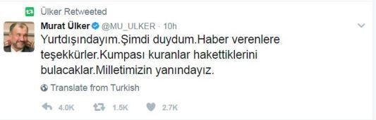 ulker2-1.jpg