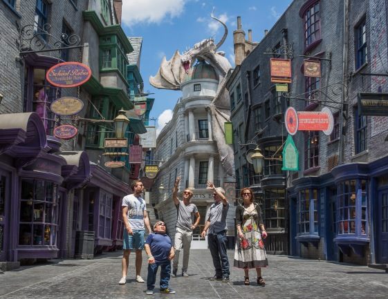 Fun-Facts-About-The-Wizarding-World-of-Harry-Potter--Diagon-Alley-307d561cff994624913b202f54160762.jpg